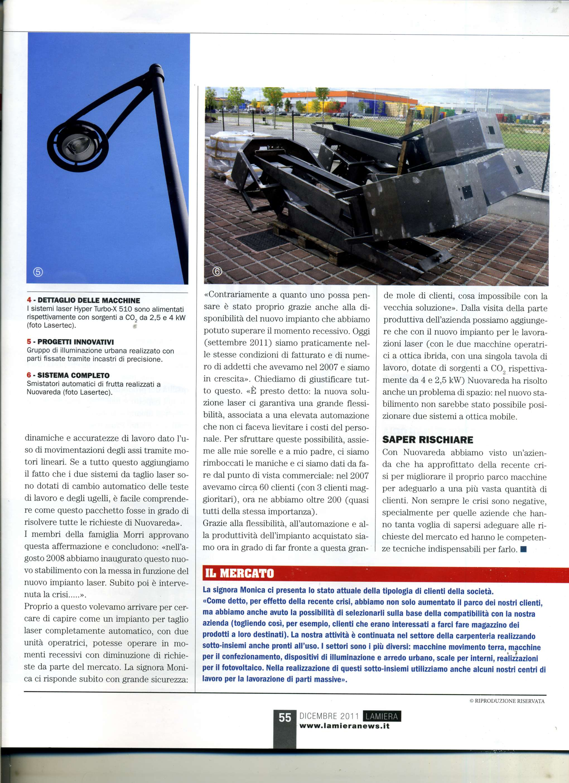 nuovareda-carpenteria-metallica-taglio-laser-longiano-forlì-cesena