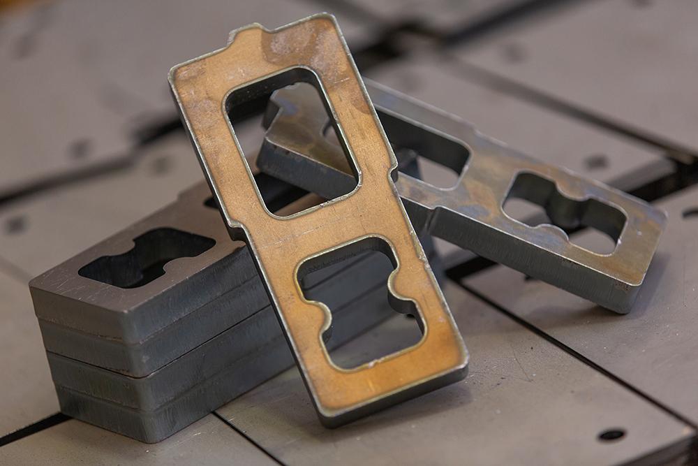 nuovareda-carpenteria-metallica-taglio-laser-longiano-forlì-cesena-progetti-lavori-realizzati